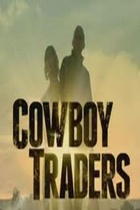 Cowboy Traders: Season 2