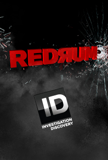 Redrum: Season 3