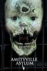 The Amityville Asylum