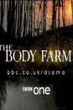 The Body Farm: Season 1