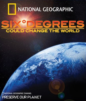 National Geographic Documentaries: Season 2015