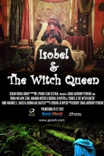 Isobel & The Witch Queen
