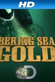 Bering Sea Gold: Season 9