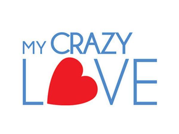 My Crazy Love: Season 1
