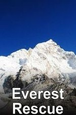 Everest Rescue: Season 1