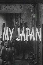 My Japan