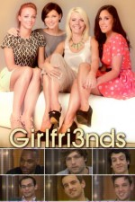 Girlfrỉnds: Season 1