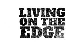 Living On The Edge: Season 1