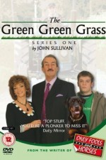 The Green Green Grass: Season 1
