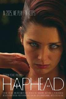 Haphead