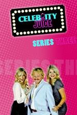 Celebrity Juice: Season 3