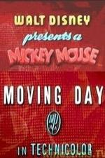 Moving Day (1936)