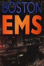 Boston Ems: Season 2