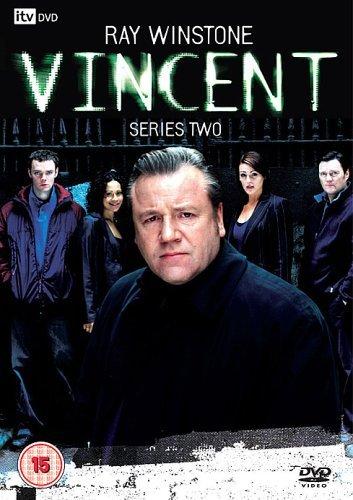 Vincent: Season 2