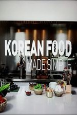 Korean Food Made Simple: Season 1