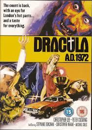 Dracula A.d. (1972)