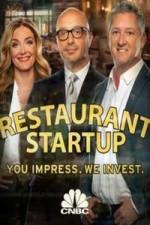 Restaurant Startup: Season 1