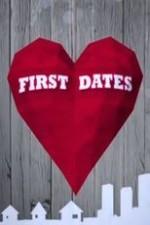 First Dates: Season 3