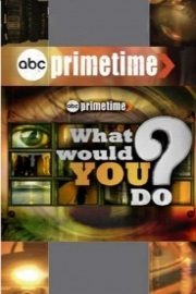 Primetime: What Would You Do?: Season 13