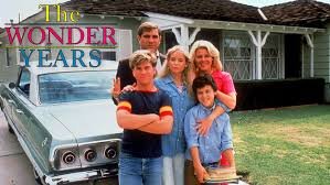 The Wonder Years: Season 5