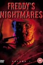 Freddy's Nightmares: Season 2