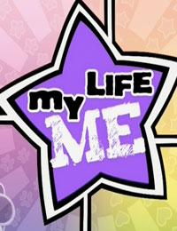 My Life Me