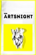 Artsnight: Season 3