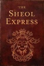The Sheol Express