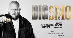Big Smo: Season 2