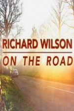 Richard Wilson On The Road: Season 1