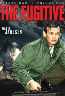 The Fugitive: Season 2