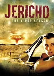 Jericho: Season 1