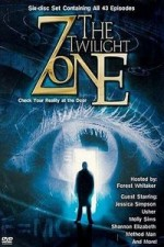 The Twilight Zone (2002): Season 1