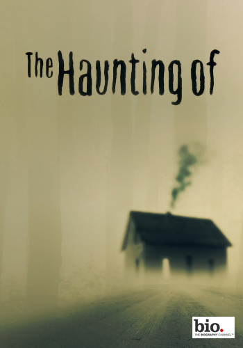 The Haunting Of: Season 4
