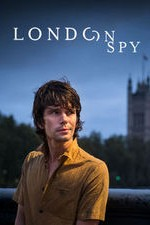 London Spy: Season 1