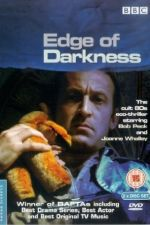 Edge Of Darkness: Season 1