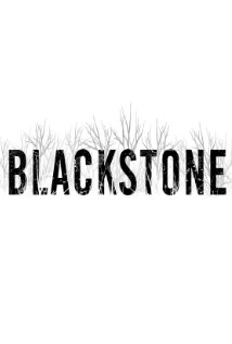 Blackstone: Season 1