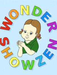 Wonder Showzen: Season 3
