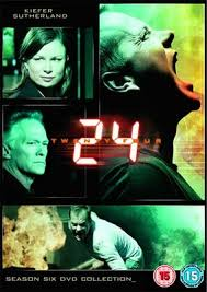 24: Season 6