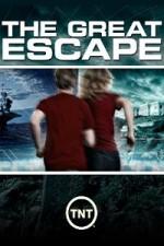 The Great Escape: Season 1