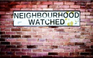 Neighbourhood Watched: Season 3