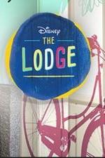 The Lodge: Season 2