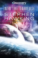 Into The Universe With Stephen Hawking: Season 1