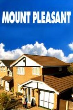 Mount Pleasant: Season 5