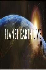 Planet Earth Live: Season 2