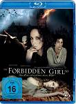 The Forbidden Girl