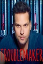Dane Cook: Troublemaker