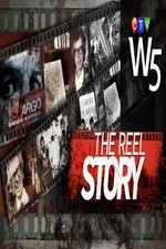 Argo The Reel Story