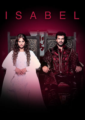 Isabel: Season 2