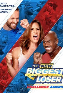 The Biggest Loser: Season 12